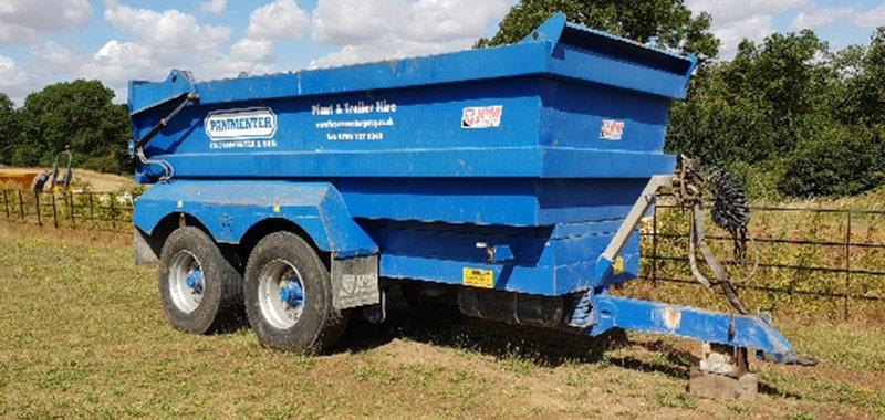 dump-trailer-hire-nottinghamshire-fw-pammenter